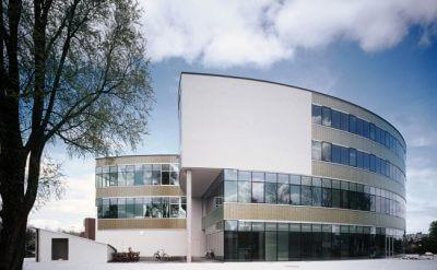 Nieuw project voor het Centrum voor Kunst en Cultuur in Zoetermeer!