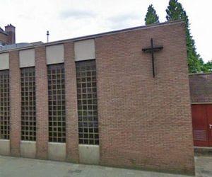 Verkoopstrategie 2 kerken