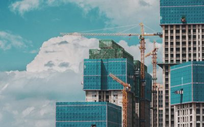bouwmanager