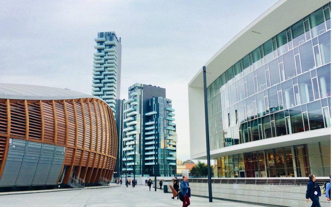 Wat zijn de effecten van het coronavirus op het vastgoed in Nederland?