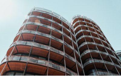 Circulair bouwen: de trend van nu en de toekomst