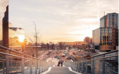 bouwadvies Utrecht