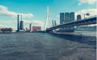 bouwmanagement rotterdam