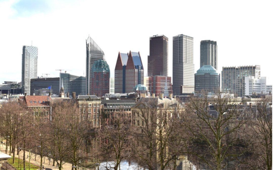 Bouwmanagement in Den Haag? Kies Objectum voor een gestructureerde aanpak!